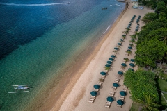 Prama Sanur Beach Resort