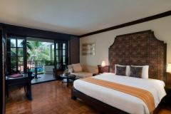 Hotel Ayodya, Bali