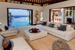 Semara Resort