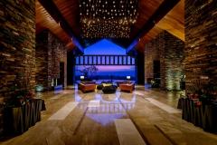 Rimba Resort, Bali