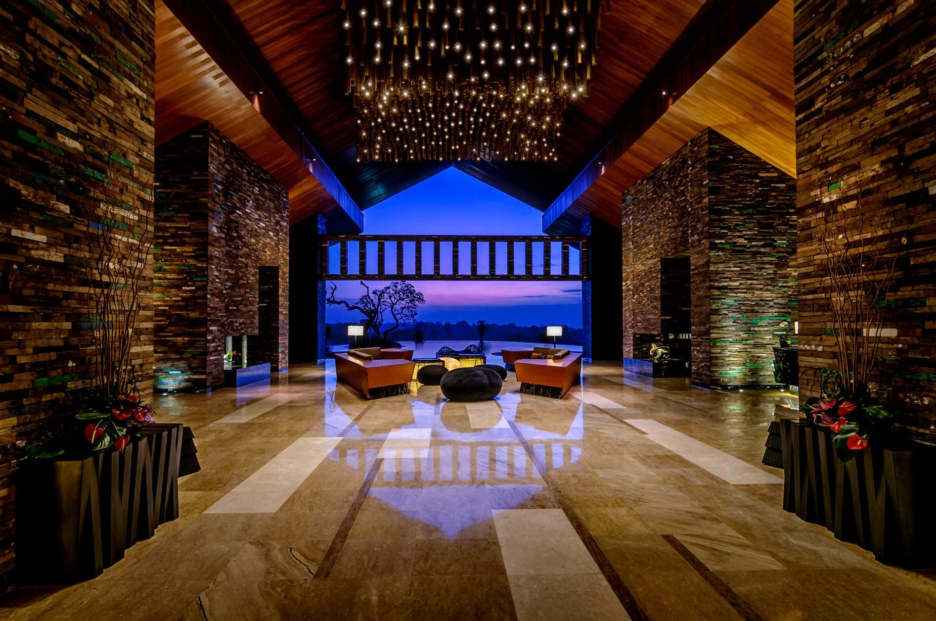 dl_130925_rimba_resort_0229