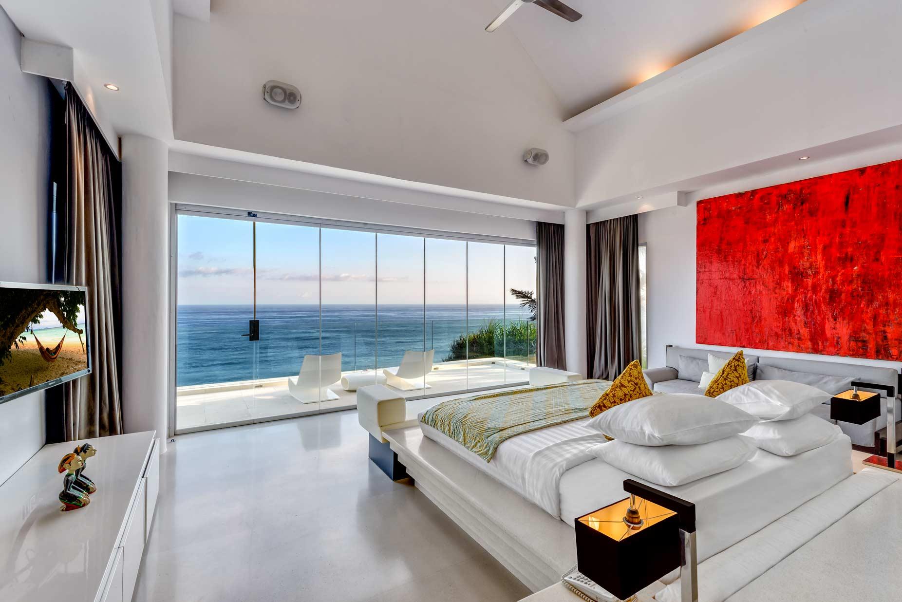 dl_140910_villa36_master-bedroom