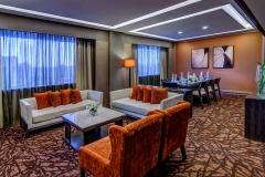 dl_140508_suites_0002