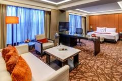 dl_140508_suites_0055