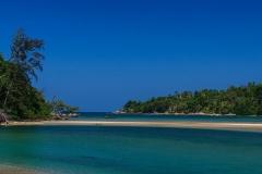 dl_140313_Phuket_0487