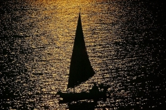sailingboat_750