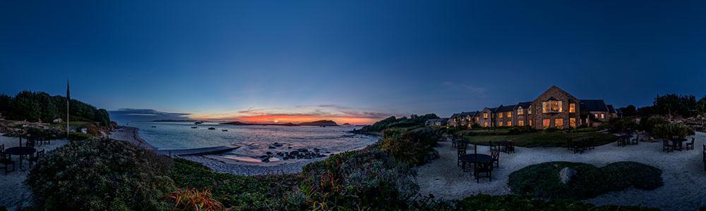 Karma_St._Martin_sunset