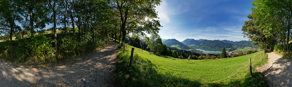 alpenclub_landscape_final