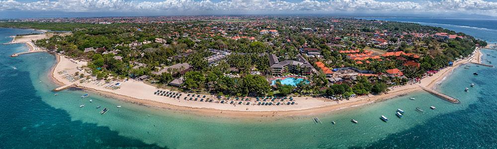 dl_130919_sanur_beach_hotel_panorama_2