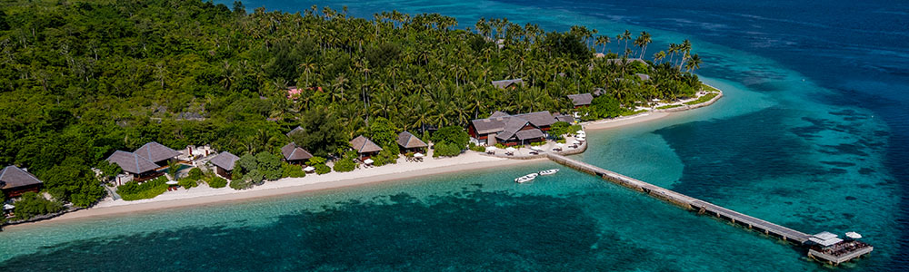 dl_140429_wakatobi_aerials_0154-Edit
