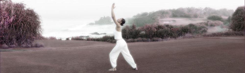yoga_Ade