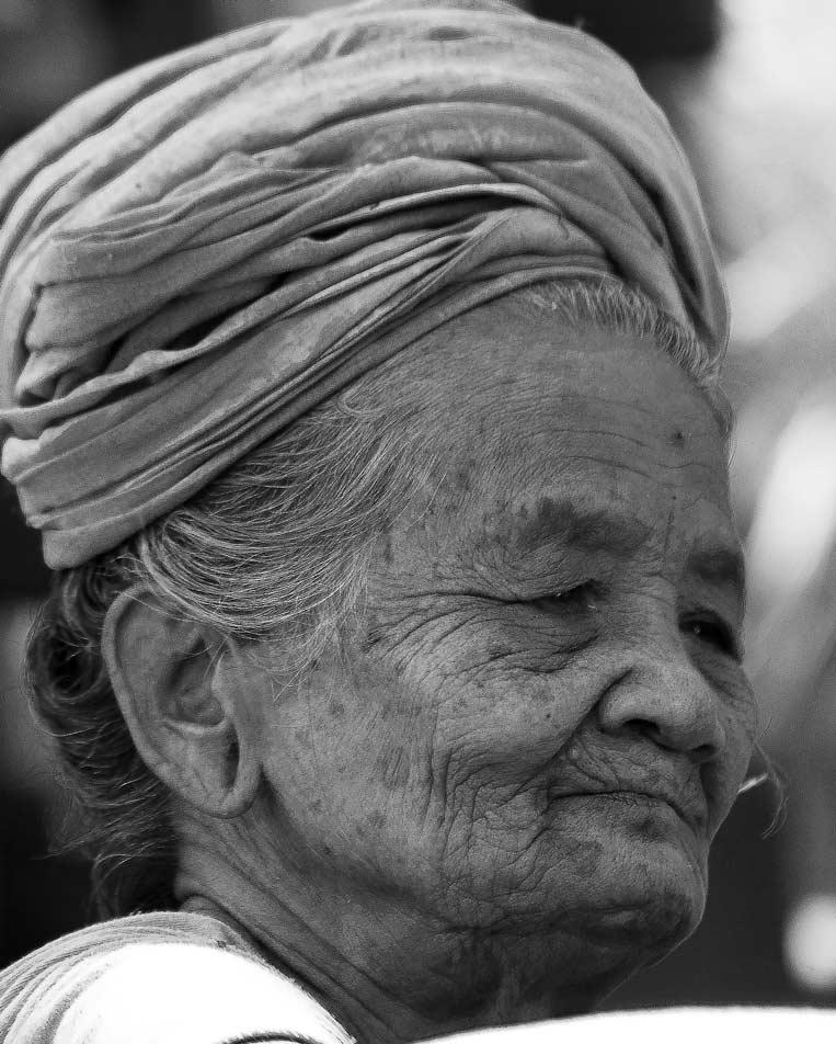 Nenek