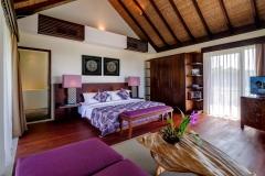 Villa Cantik, Bali