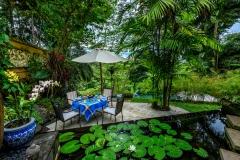 Villa Sivandra, Bali