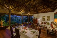 Villa Silvandra, Bali