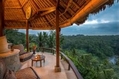 Villa Dhyan, Bali