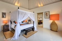 Villa Hevea, Bali