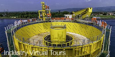 Industry VR